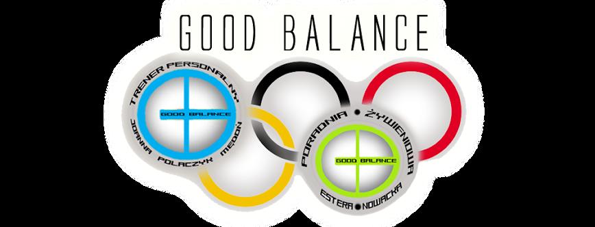 goodbalance