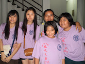 When We Was Still Young Part 2 :)