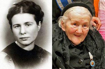 Irena Sendler..,Wanita Penyamar di PD II....!!!| http://poerwalaksana.blogspot.com/