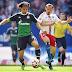 Paderborn e Freiburg caem, Hamburgo vai para repescagem e BVB se garante na Liga Europa