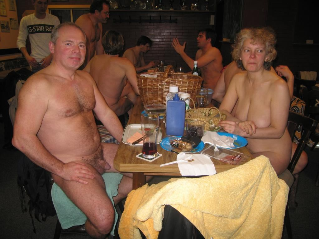 nudism jump Nudist Photos of the Day 12-21-11