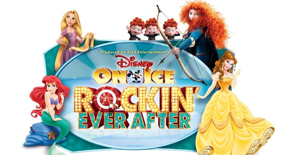 Get tickets for Disney On Ice: Mickey's Search Party at Sprint Center in Kansas City, MO on Sat, Apr 6, - PM at spanarpatri.ml We notice that your web browser is out-of-date. For the best experience on spanarpatri.ml please consider upgrading to one of the following.
