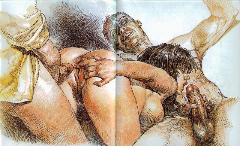 raznitsa-mezhdu-erotikoy-i-nyu