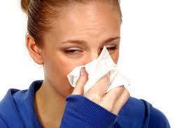 Tratament naturist contra gripei