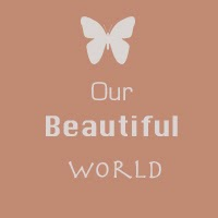 Our Beautiful Wordl
