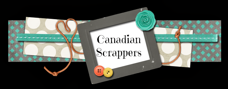 Canadian Scrappers
