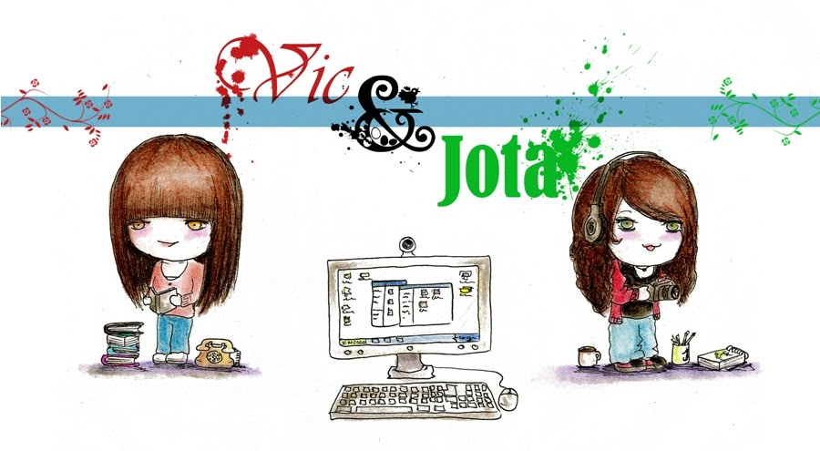 Vic & Jota