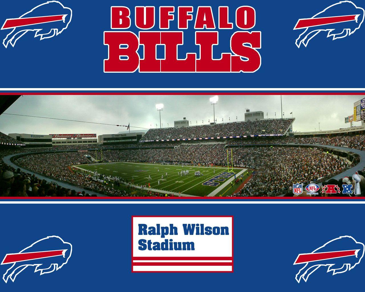 http://4.bp.blogspot.com/-eR4EsM3eVYg/UCFTRzeniCI/AAAAAAAABws/0wQzS-5RX8U/s1600/buffalo_bills_ralph_wilson_stadium_wallpaper.jpg