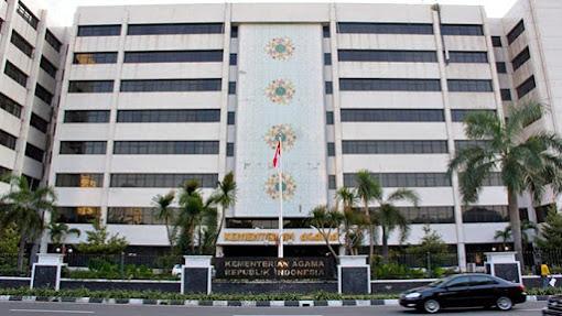 PR Kemenag: Badan Pengelolaan Keuangan Haji