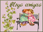 Blogs amigas