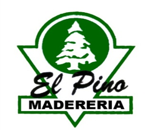 MADERERIA EL PINO