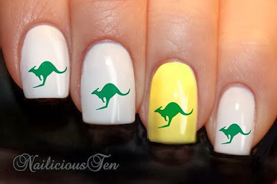https://www.etsy.com/listing/174482141/green-gold-kangaroo-nail-art-wraps-water?ref=favs_view_2