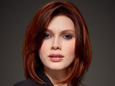 moda-de-color-de-pelo-rojo-cobre.jpg