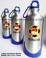 Botol Aluminium