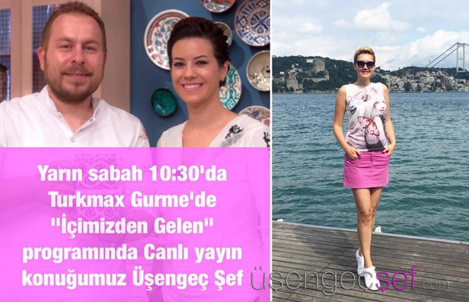 usengec-sef-turkmax-gurme-yunus-emre-akkor