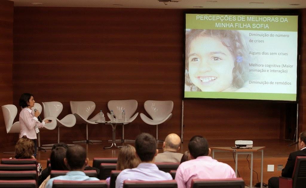 Instituto do Cérebro promove I Simpósio Internacional de Cirurgia de Epilepsia no Rio de Janeiro