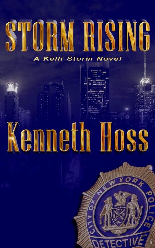 http://www.amazon.com/Storm-Rising-Kelli-Novel-Series-ebook/dp/B0053GAWYU/ref=pd_sim_b_2?ie=UTF8&refRID=1WNKXR7DGQ7ZPTFKZHWD