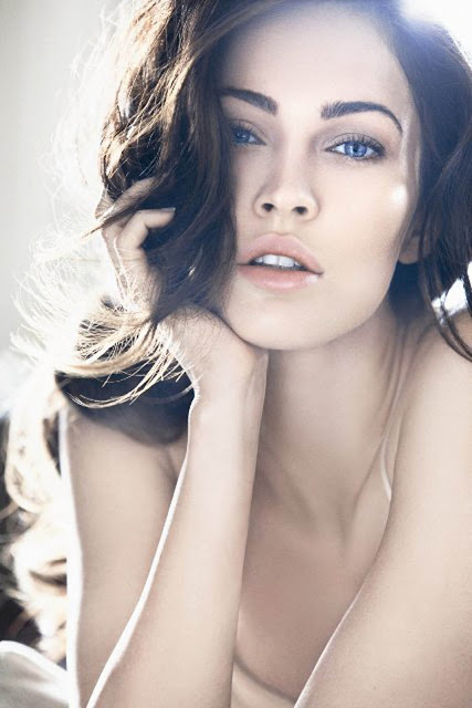 megan-fox-giorgio-armani-beauty-ad-campaign-8