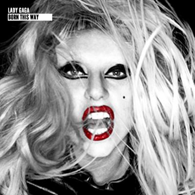 lady gaga born this way album cover deluxe. pictures Lady Gaga#39;s Born