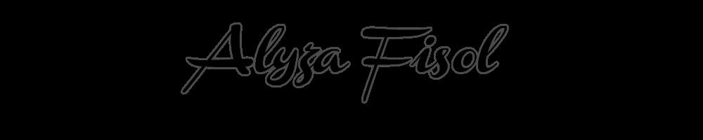 Alyza Fisol