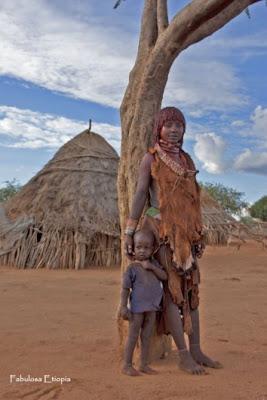Fabulosa_Etiopia-