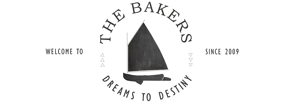 {the bakers}