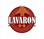 Lavaron