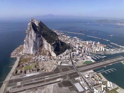 Gibraltar-centro-financiero-juego-online