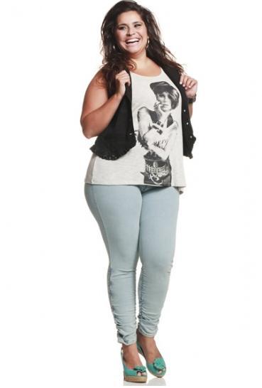 belle por eugenia 39 s dicas de como usar jeans para mulheres reais as fofinhas. Black Bedroom Furniture Sets. Home Design Ideas
