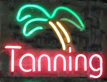 Good Sports Tanning