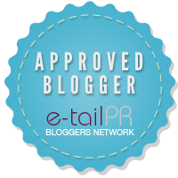 Blogger network, etailPR, fashion bloggers