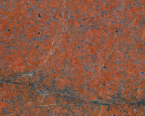 Red Dragon Granite Stone : Delorme designs seeing red countertops