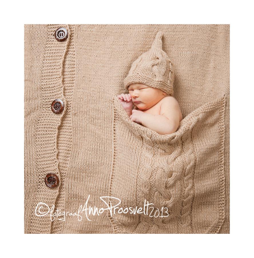 beebipoiss-taskus-vastsyndinu-pildistamine