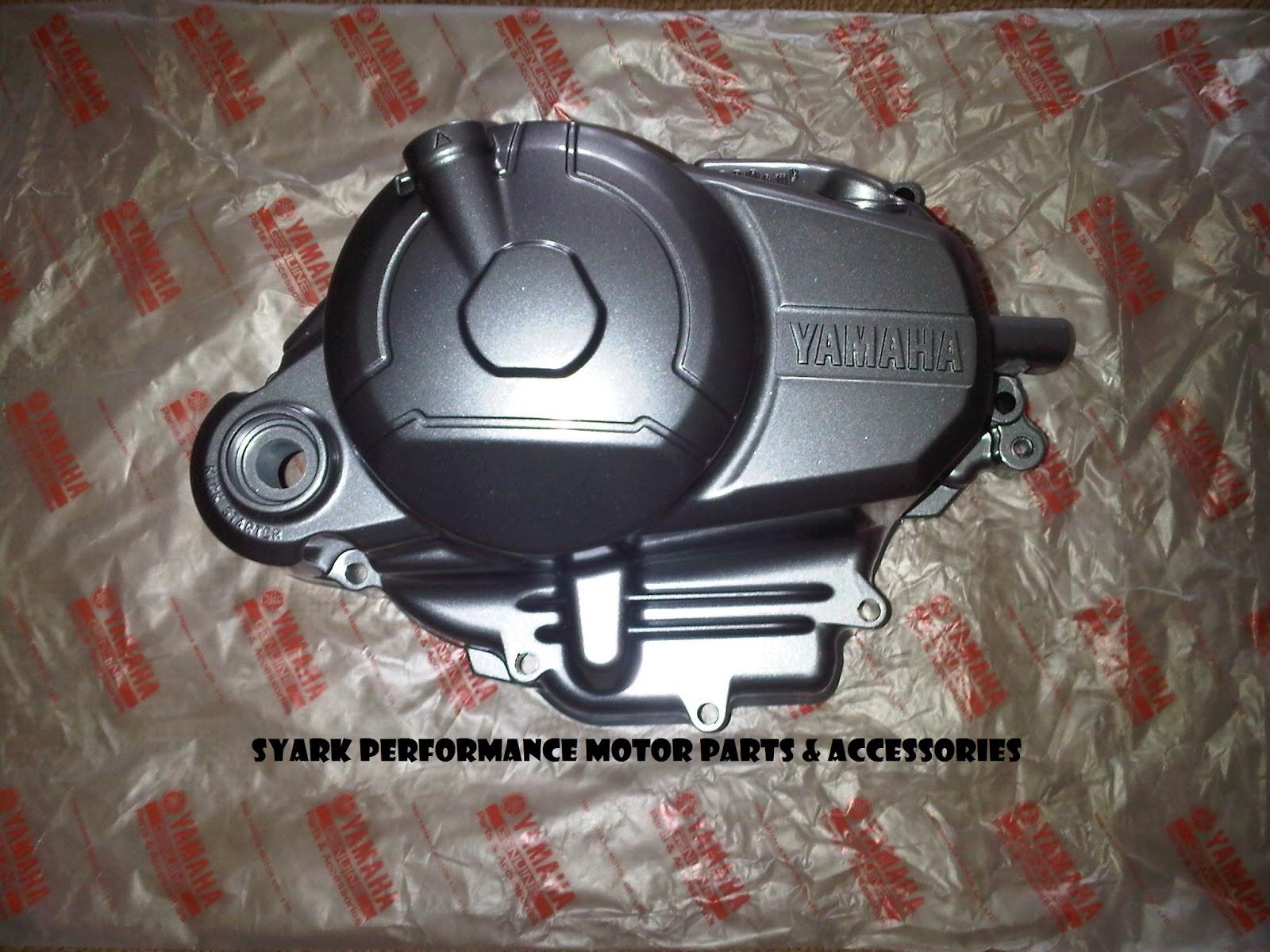 syark performance motor parts   accessories online shop  est since 2010  new yamaha genuine Yamaha Nouvo SX 2014 yamaha lagenda 110z manual