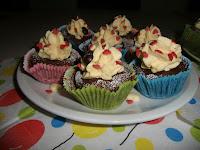 http://cecilecupcakecafe.blogspot.de/2013/07/schokocupcakes-mit-vanille-buttercreme.html