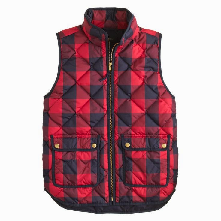 Five-Friday-Favorites-J.Crew-quilted-buffalo-check-vest