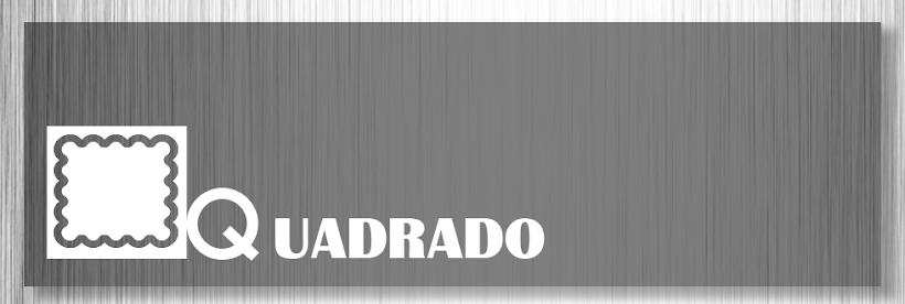QuadradoSims