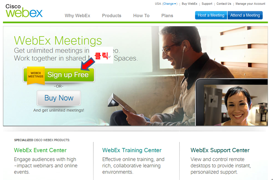 Intercall reservationless plus webex download