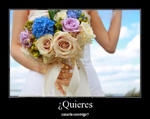 Matrimonio De Amor : Imagenes de amor para pedir matrimonio con frases
