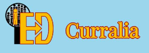 CURRALIA EMPLEO
