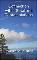 Connection with 48 Natural Contemplations