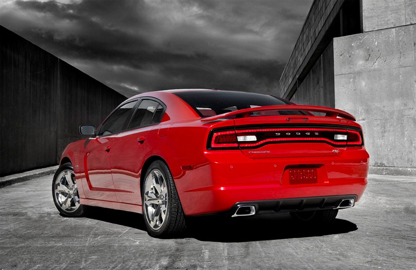 2011 dodge charger r t. Cars Review. Best American Auto & Cars Review