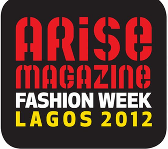 Arise fashion week lagos