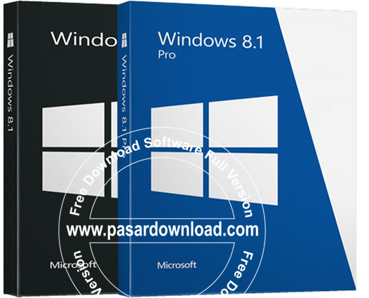 Free Download Windows 8.1 Pro VL x86 Activated Multilanguage Internet Explorer 11 2014