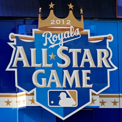 2012 MLB All-Star Game Live Stream Online TV