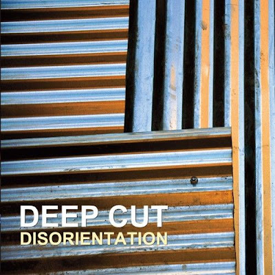 Photo Deep Cut - Disorientation Picture & Image