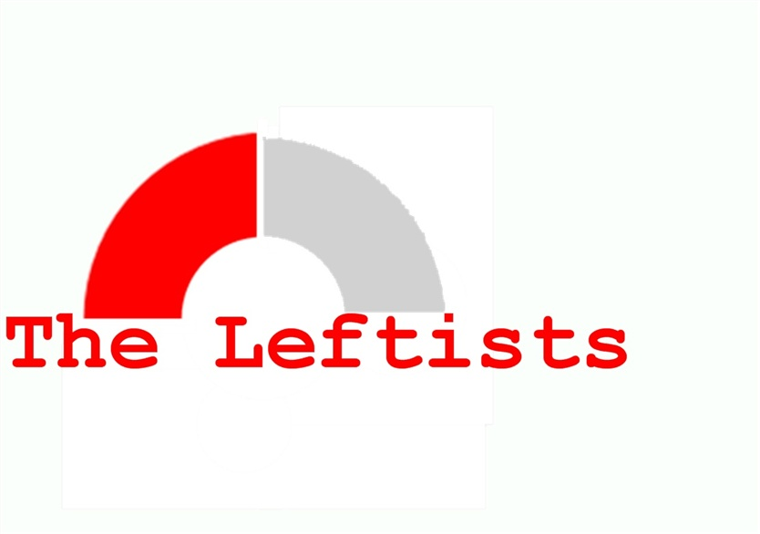 The Leftists