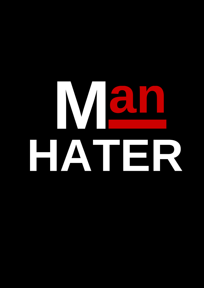 man hater