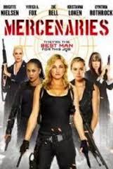 Assistir Filme Mercenaries Dublado Online