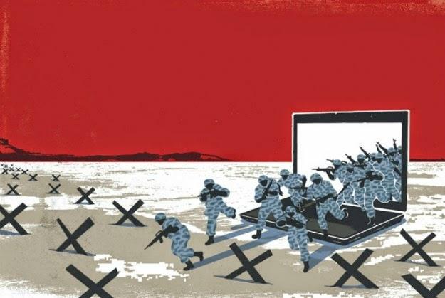 chinese hacker israel çin